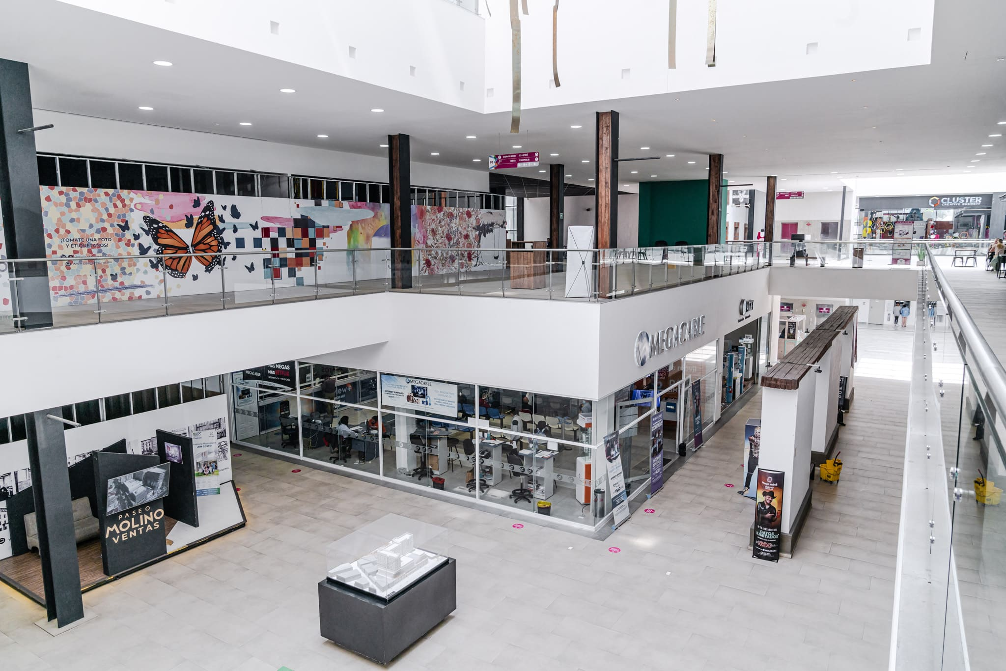 Molino Shopping-12