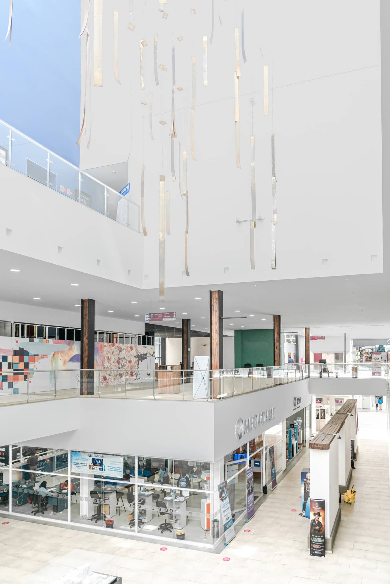 Molino Shopping-13